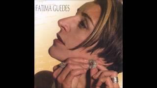 Baixar Fatima Guedes - Muito Intensa [1999] (Álbum Completo)