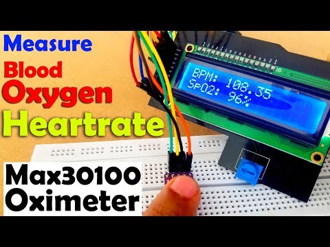max30100-pulse-oximeter-arduino-code,-circuit,-how-to-measure-blood-oxygen-&-heart-rate-bpm
