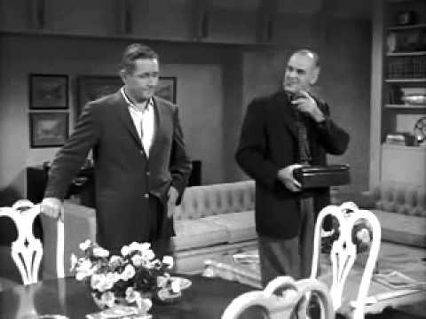 Mister Ed  El primer encuentro  1961