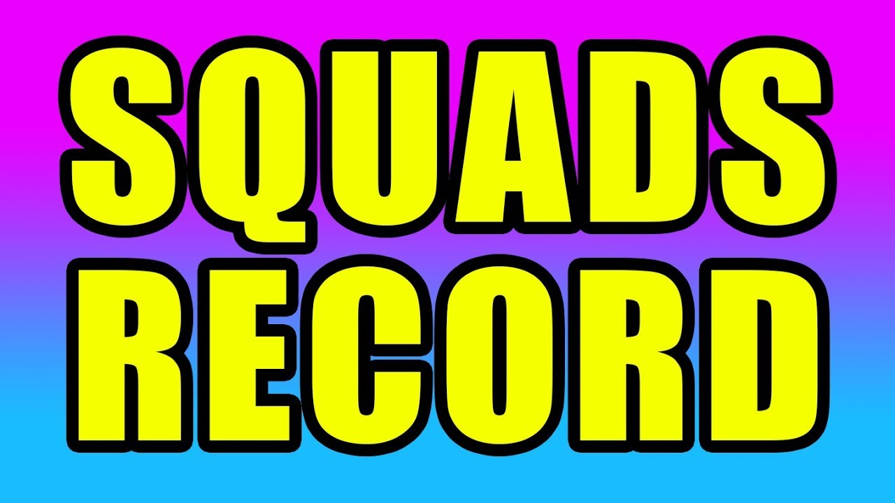 pc-world-record-tied-53-kill-squad-win-w-nick-eh-30-faze-cloak-faze-tfue