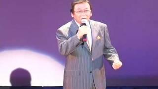 歌手 松原敬生さんのオリジナルソングです。