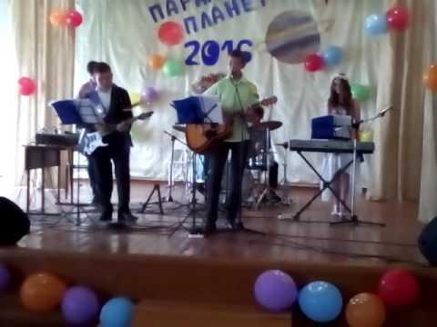 Песни Вячеслава Мясникова