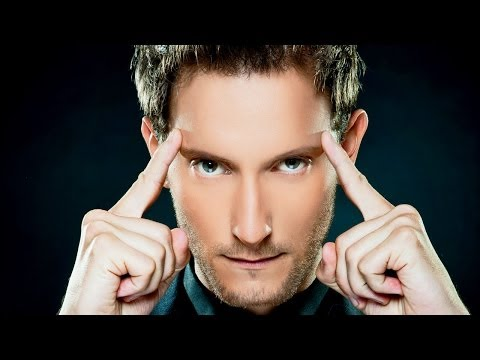 "Lior Suchard - La Ciudad de las Ideas 2013 ""Dangerous Ideas"""