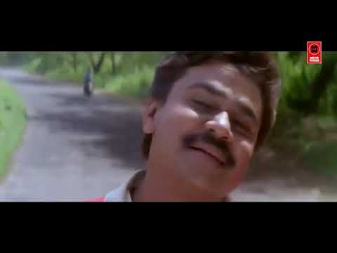 dileep malayalam full movie malayalam comedy movies malayalam full movie 2019 malayalam film movie full movie feature films cinema kerala hd middle trending trailors teaser promo video   malayalam film movie full movie feature films cinema kerala hd middle trending trailors teaser promo video