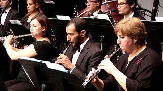 Beethoven - Symphonie nº 7 en la majeur, op. 92