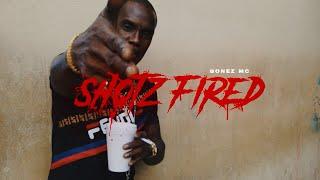 BONEZ MC - SHOTZ FIRED