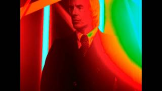 Paul Weller The Attic