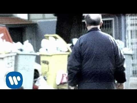 Rosendo - Quincalla o no! (Video)