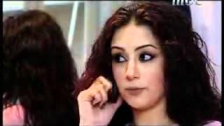 ممثلات سوريا  أجمل نساء الدنيا 1   syriadrama