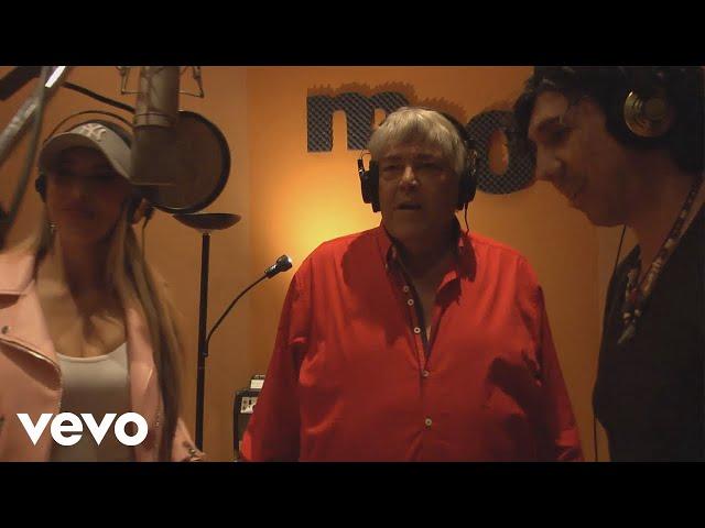 Caco Senante, Héctor De Césare - Mojo Picón (Official  Making Of Music Video) ft. Twinyi