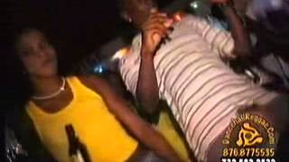 Repeat youtube video Passa Passa 2006