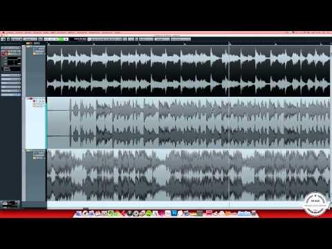La Dinámica del Sonido y Como Afecta a tus Mezclas