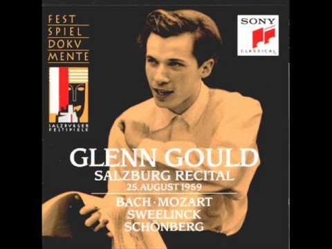 J.S. Bach-Goldberg Variationen BWV 988 (Complete)