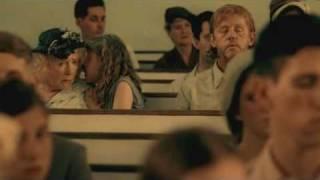 Ur a wmn now - Otep (clip)