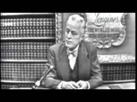 Download Ambassadors, Attorneys, Accountants, Democratic and Republican Party Officials (1950s Inte
