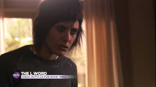 The L Word | Season 4 Episode 9 Trailer