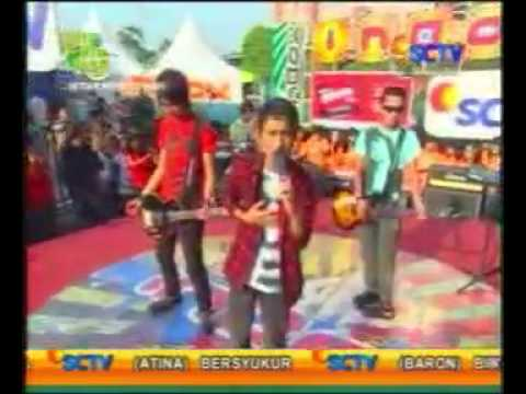 saBumi @ inbox ITC.mp4