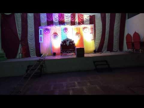 KALA BHAIRAV MANDAP CONTRACTOR & DJ SYSTEM