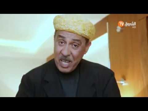 برنامج  زوجوني العدد الثالث مدينة وهران بحضور مصطفى هيمون مصطفي غير هاك