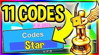 ALL NEW STAR SIMULATOR CODES - New Release/ All Codes | Roblox