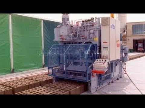 Download Latest Technology 2017 - Brick Making Machine Compilation - Building Work #HD720p