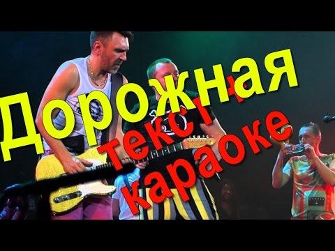 ленинград 37-й клип скачать