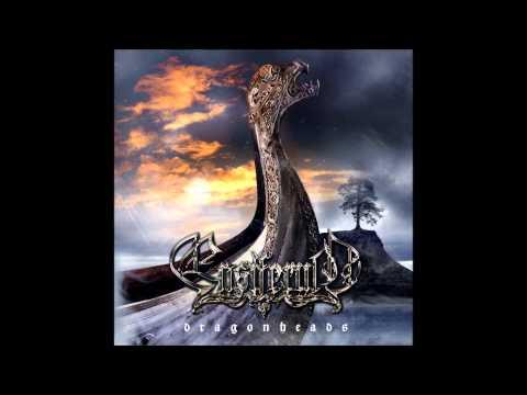 Ensiferum - Dragonheads [FULL ALBUM] [EP]