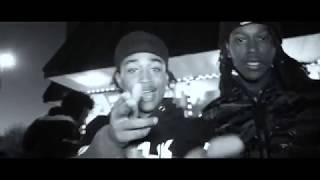 BIG G-LOCK X O$AMASON - OH (Music Video) Shot by @AngxloMusic