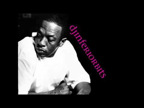 Dr.Dre - Nuthin but a g thang (feat. Snoop Dogg) [HD] mp3