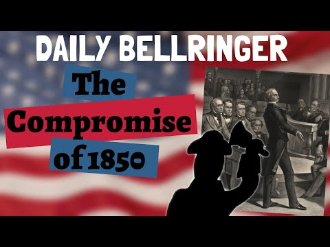 the-compromise-of-1850-explained