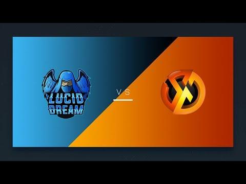 CSGO - Signature Gaming vs. Lucid Dream [Overpass] Map 1 - SEA FINAL - ESL Pro League Season 8