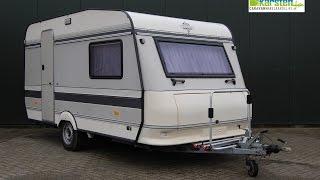 Hobby Classic 400 T