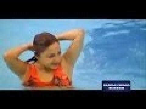 Priyanka Upendra Romamtic in Swimsuit new kannada movies | Kannada songs
