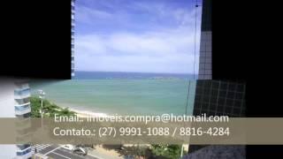 Video Costa Itapuã download MP3, 3GP, MP4, WEBM, AVI, FLV Desember 2017
