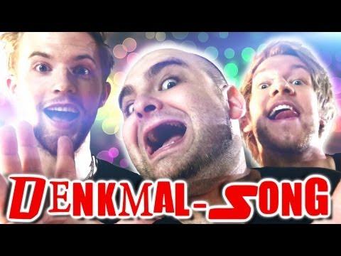 DENKMAL SONG!