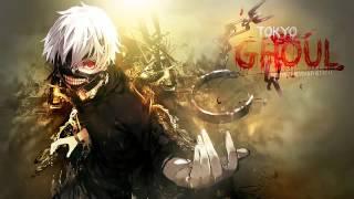 Tokyo Ghoul Season 2 ED
