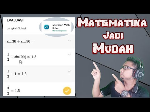 aplikasi-untuk-mengerjakan-soal-matematika-dengan-mudah-!!!