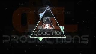 4 62 MB) DJ BYK Anshul production DJ OSL PRODUCTION NEW Song(1) Mp3