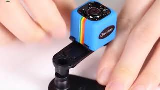 Crazy Products 🔥Available On Amazon | Gadgets Under $10, $20, $50, $100
