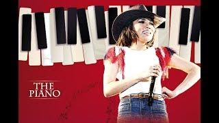 เพื่อนสนิท | Endorphine | Cover by The Piano