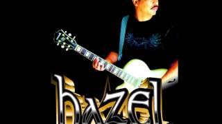 Megamix- Hazel (rock Urbano)