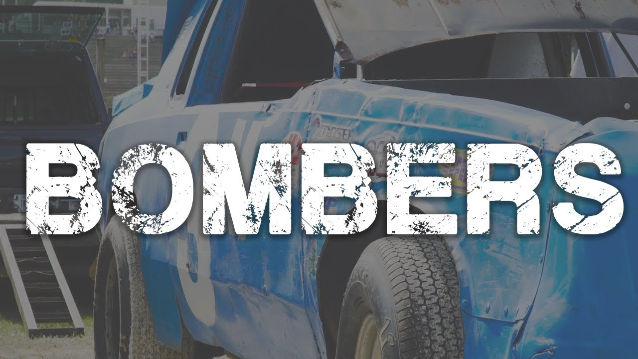 Indiana Dirt Track Racing | Bombers
