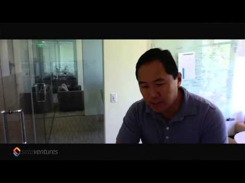 #StartupsUnedited: Rich Wong of Accel Partners