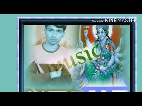 Avatharamai avatharamai avatharamai indrjeet Tiger ka bhakti song