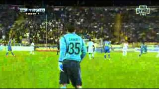 видео Кубок России по футболу 2015-2016: календарь