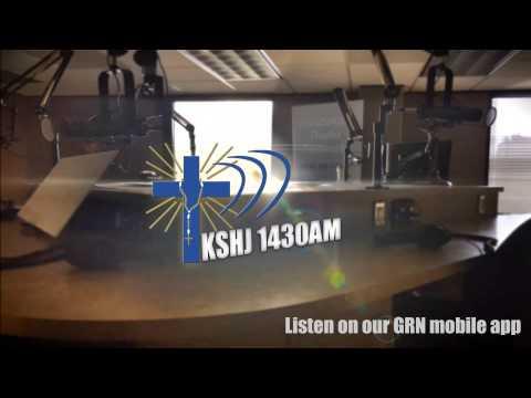 Catholic Radio In Houston - Making a Big Difference!