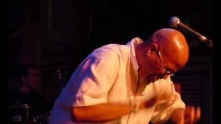 Prodigious -  Bob Baldwin