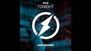 RYVN - Tonight