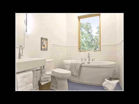 Bathroom tile design ideas traditional