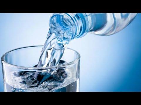 Вопрос: Как приучить себя пить воду?